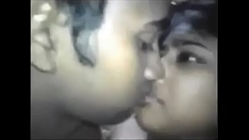 Порнозвезда manuel ferrara на траха видео блог страница 9