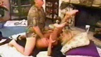Порнозвезда charlotte sartre на порева ролики блог
