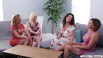 Порно видео габриэла лопес проглядывать онлайн на 1порно